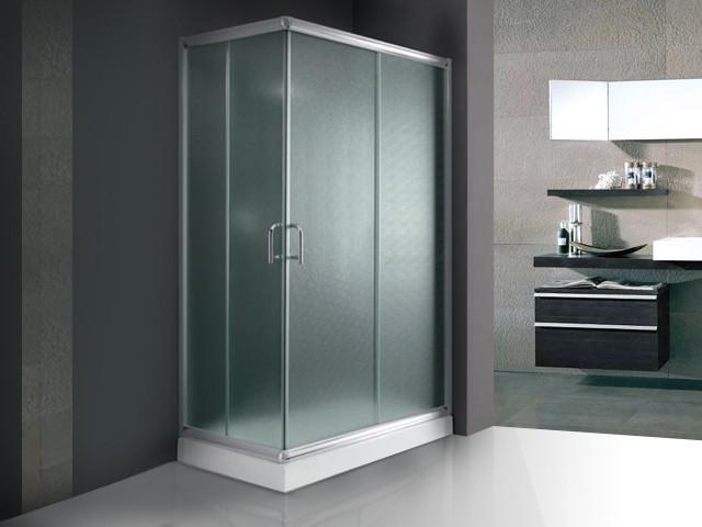 Cabina doccia teuco prezzi docce e cabine soffioni e accessori